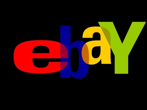 Speed up your Ebay browsing by closing background adverts