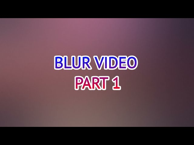 DJ ANGKLUNG SLOW REMIX FULL ALBUM 2020 || Play Date, Bad Liar, Someone You Love, All Falls Down