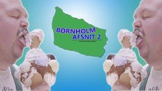 Tour de Grillbar S03 - Bornholm afsnit 2