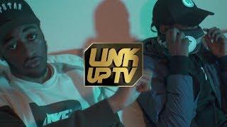 (67) R6 x ST Ft (Kuku) Oboy - Gxn Boyz | Link Up TV
