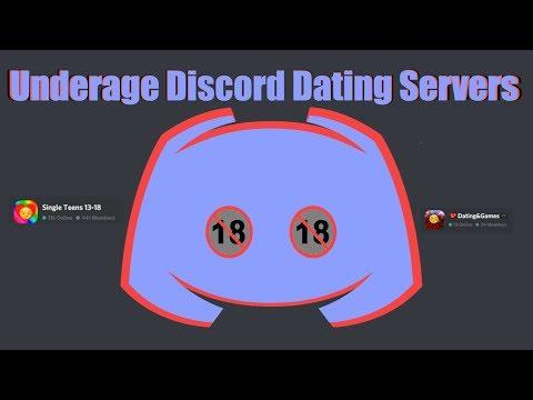 Xxx Mp4 Underage Discord Dating Servers 3gp Sex