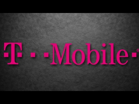 T-MOBILE | A NEW FLAGSHIP PHONE BY T-MOBILE WOW