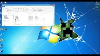 Zmodeler2-How to unlock locked  DFF file - PakVim net HD
