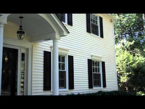 Powerwashing katonah ny 914 490 8138 pressure cleaning vinyl, wood, deck ,patio westchester