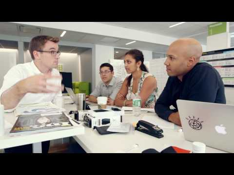 Get Help With Tax Prep From Watson | H&R Block