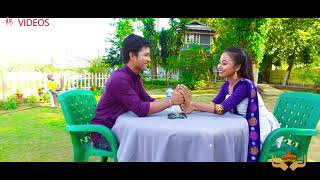 Mabwrwi burkaibaonw _official video 2018