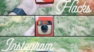 Instagram Hidden Tricks Secrets Must Watch No Root Needed