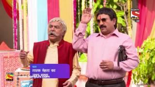 Taarak Mehta Ka Ooltah Chashmah - तारक मेहता - Episode 2164 - Coming Up Next