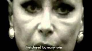 documental de su hijo Hedy Lamarr
