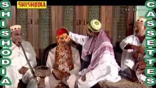 WAQYA QUWWALI----Chunke Mashum Malik Ne Kaliyan ----(TASLIM, ARIF)
