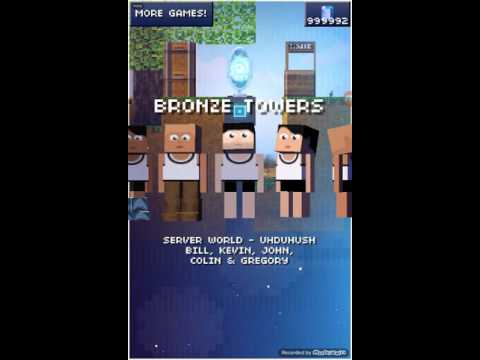 How to get unlimited time crystals in blockheads.        subscribe