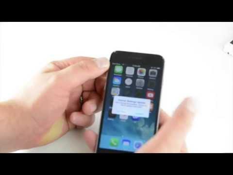 iPhone 6 on Straight Talk
