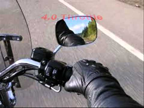 Module 2 Motorcycle test faults explained (Part 1) LEARN2RIDE