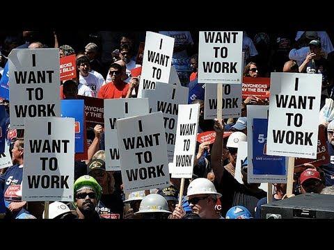 Top 2 Ways To Grow The American Workforce