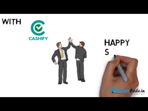 How To Get Extra Money on Cashify with Coupons