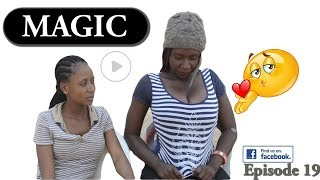 MAGIC, fk Comedy Episode 21. Funny Videos, Vines, Mike & Prank, Try Not To Laugh Compilation.