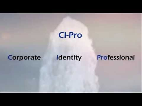 Creating documents in Microsoft Office using SAP data with OmniSys CI-Pro