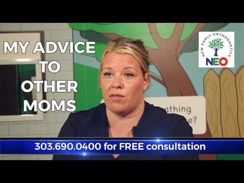 FAQ 8: My Advice to Other Moms