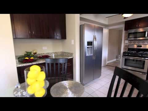 Chicago Real Estate for Sale | Chicago Houses for Sale