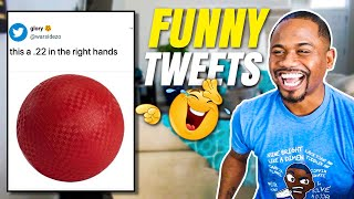 Dumbest Fails #81 | The most FUNNIEST tweets and memes of all time !! | Alonzo Lerone