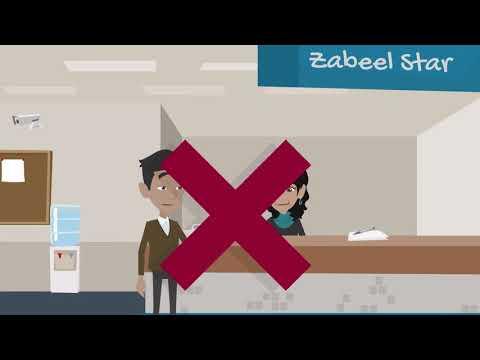 Zabeel Star Travel Dubai Visa Process Service for Russia Visa China Visa Africa Visa Thailand Visa