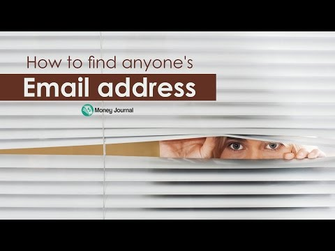 How to Find Someone's Email Address and Send The Perfect Pitch | M2M Episode 25