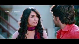 Masterpiece Yash Proposing Radhika Pandit Scene - Mr and Mrs