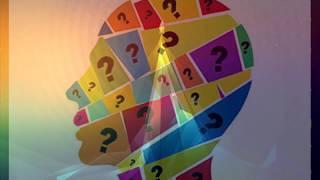 როგორ ავიცილოთ თავიდან სხვისი ნეგატივი: 8 ფსიქოლოგიური რჩევა, რომელიც გაგიმარტივებთ ცხოვრებას