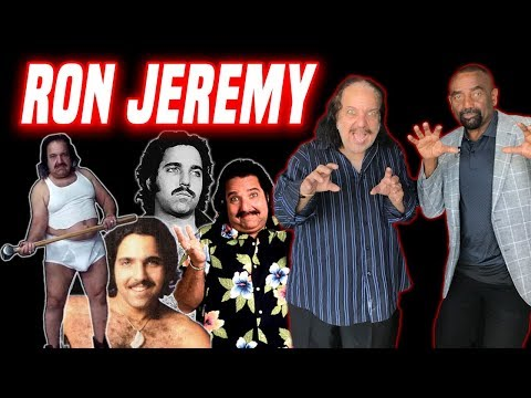 Xxx Mp4 Ron Jeremy Talks Life 39 Slutmaking 39 MeToo Allegations Amp Being An Adult Film Star 128 3gp Sex