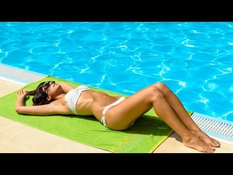How to Get Bikini Wax or Brazilian Wax | Hair Removal