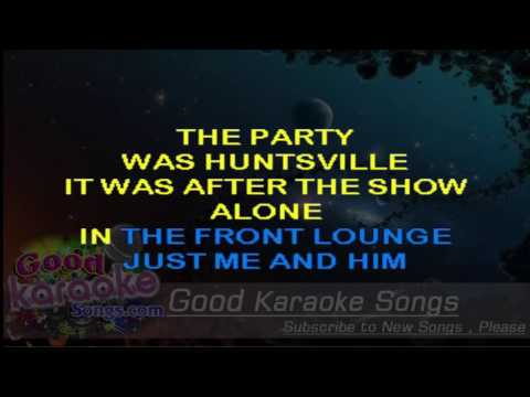 Weed With Willie - Toby Keith ( Karaoke Lyrics )