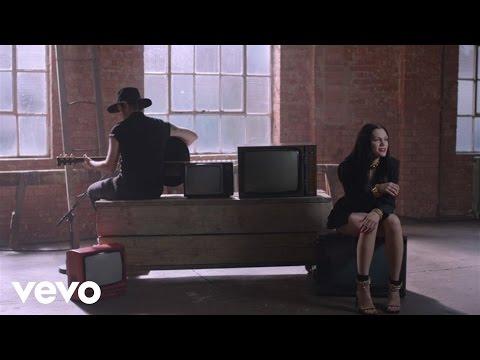 Jessie J - Sweet Talker (Acoustic)
