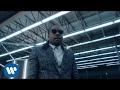 Wale - Fashion Week (feat. G-Eazy) [Video]