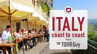 Best Italy Travel Inspiration