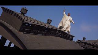 #lawrenceofarabia #fullmovie Lawrence of Arabia (1962) Full Movie HD