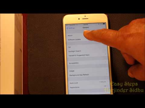 How to use iPhone 6 Plus on metroPCS | No Activation Fees iPhone 6