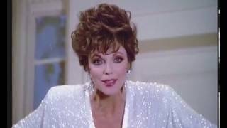 Season 6 Alexis Colby Top 5 moments | DYNASTY