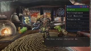 MOD NSUNI】Mod Texture Naruto Uzumaki Student Ver | PPSSPP | VT#63 !