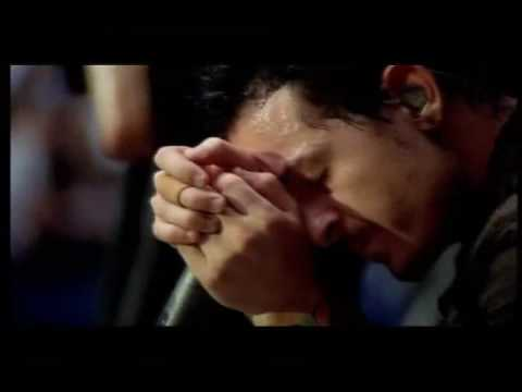 Linkin Park - Live In Texas - A Place For My Head [HQ]