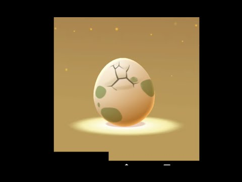 Hatch Eggs Without Leaving Your Couch - Pokémon GO - Incubate