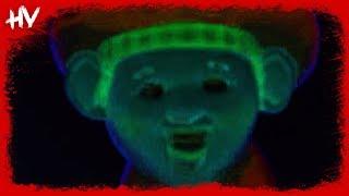 Teletubbies - The Magic House (Horror Version) 😱
