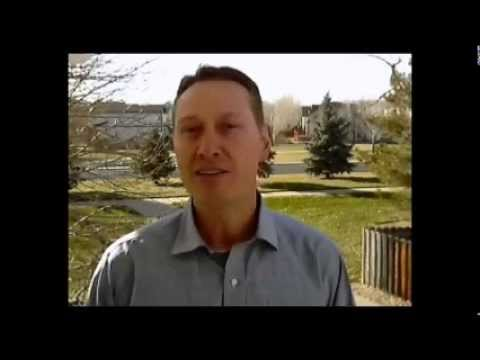 Sign up for Business Statistics with Dan Gryboski at StraighterLine