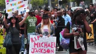 Michael Jackson - Human Nature Lyrics