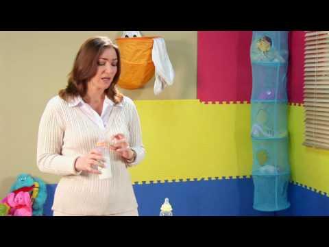 How to Heat Baby Bottles- Pregnancy & Parenting- ModernMom
