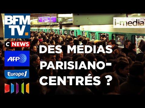 Xxx Mp4 I Média N°276 – Grève Des Médias Parisiano Centrés Et Pro Macron 3gp Sex