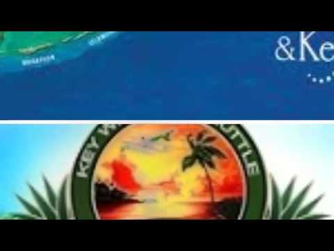 Key West Shuttle - From Miami To Key West and Florida Keys Shuttle