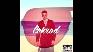Conrad - Do You Like Drugs (Cashmere Cat Remix)