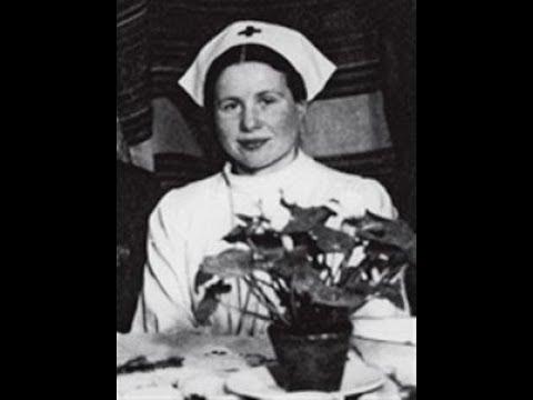 A Historia de Irena Sendler