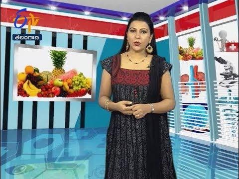 Sukhibhava | 6th June 2018| Full Episode | ETV Telangana