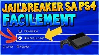 PS4 EXPLOIT 6 02/6 20 NEW HOST RELEASE